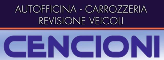 cencioni-1_11_16
